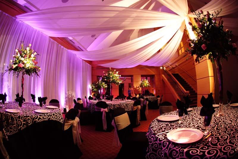 Affordable Wedding Reception Venues Cincinnati Ohio Cheap